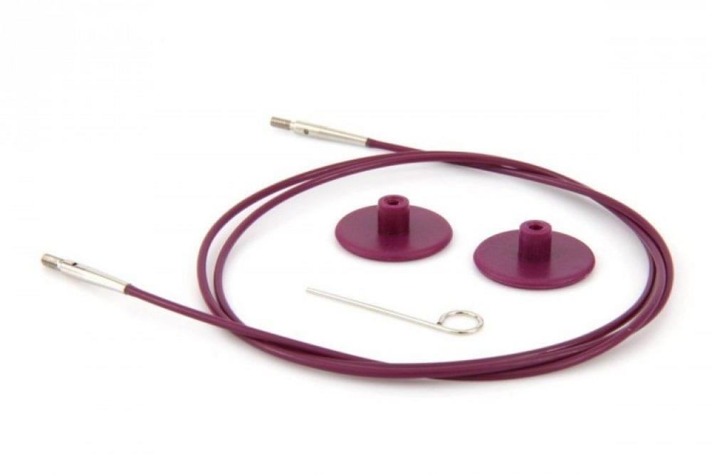 Knit Pro Cables NZ
