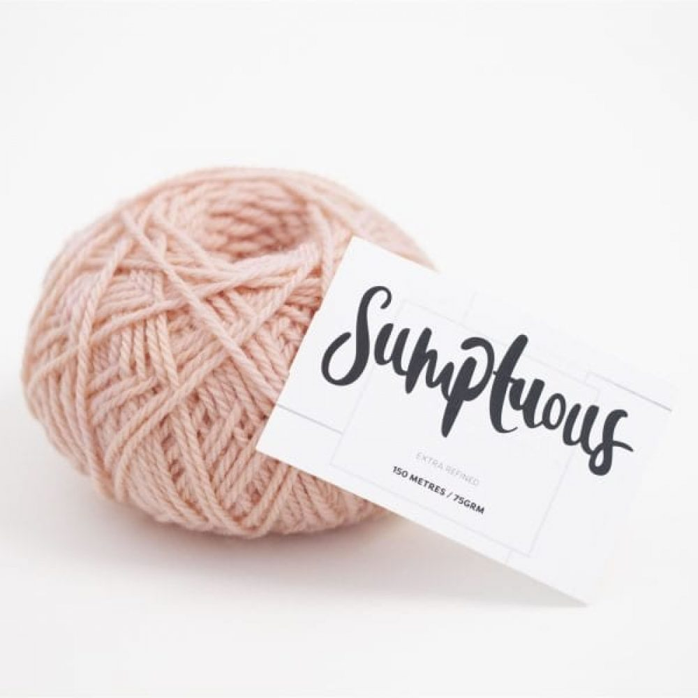 sumptuous-yarn-blush-the-woven