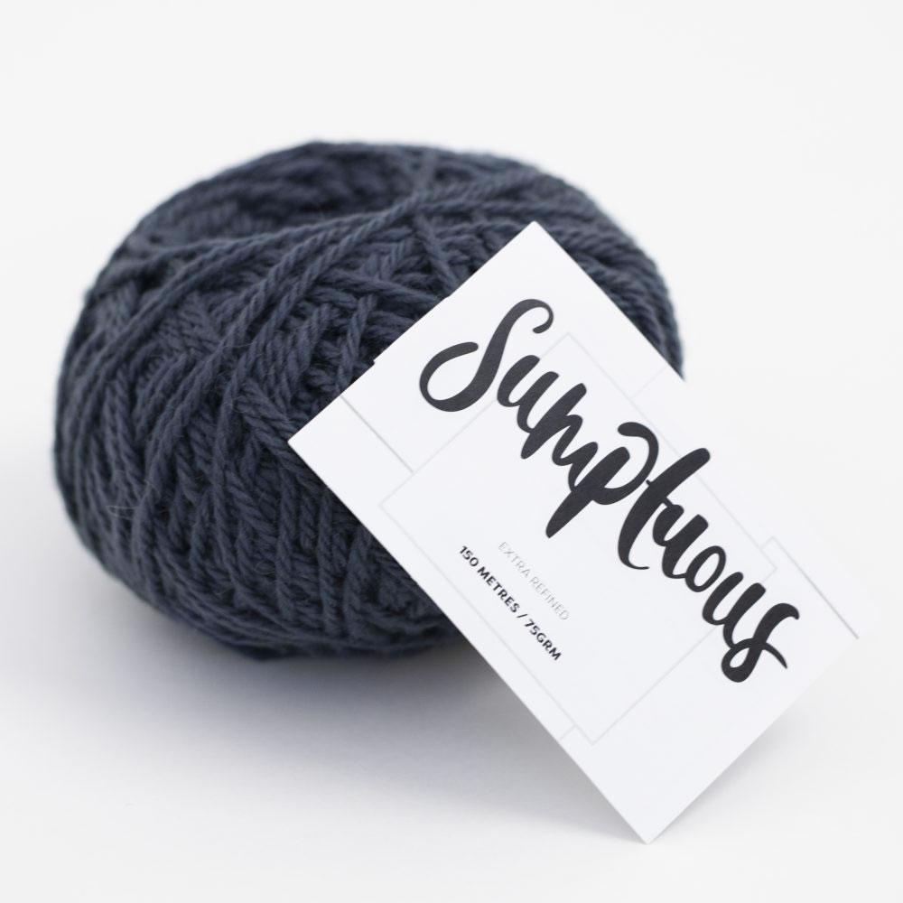 sumptuous-yarn-midnight-the-woven