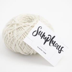 sumptuous-yarn-natural-the-woven
