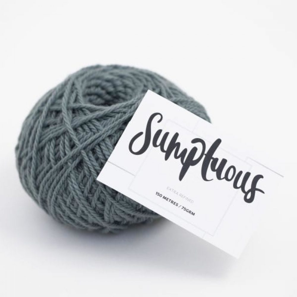 sumptuous-yarn-rain-the-woven