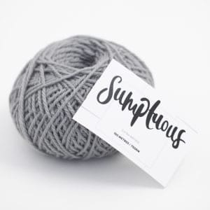 sumptuous-yarn-star-the-woven