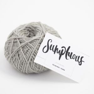 sumptuous-yarn-taupe-the-woven