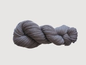 The Woven Co Smooth Merino