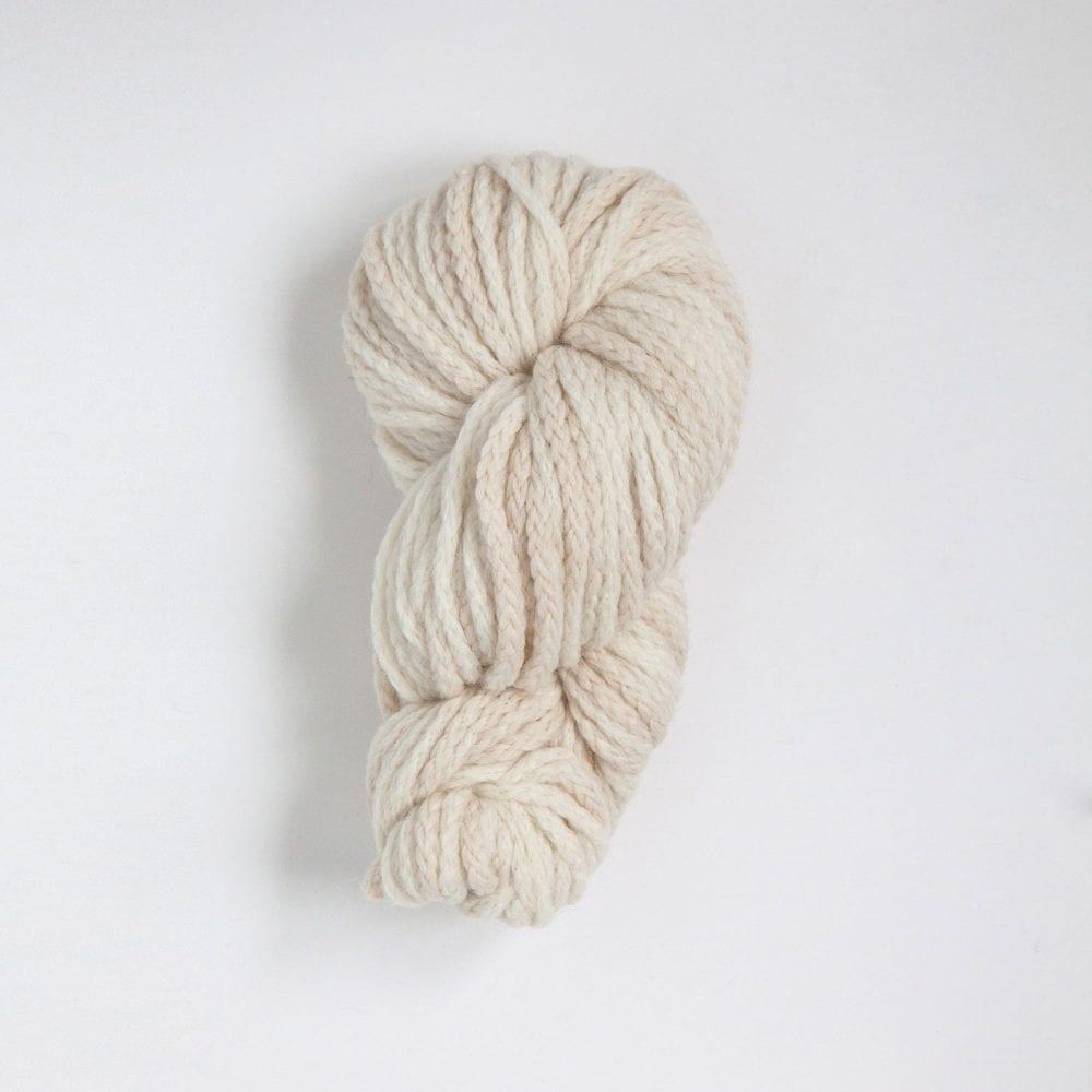 baby-alpaca-chaine-yarn-cream