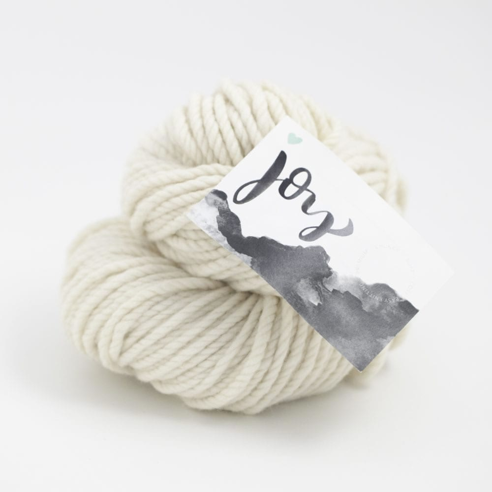 Joy Mega Big Chunky Wool Super Bulky Yarn