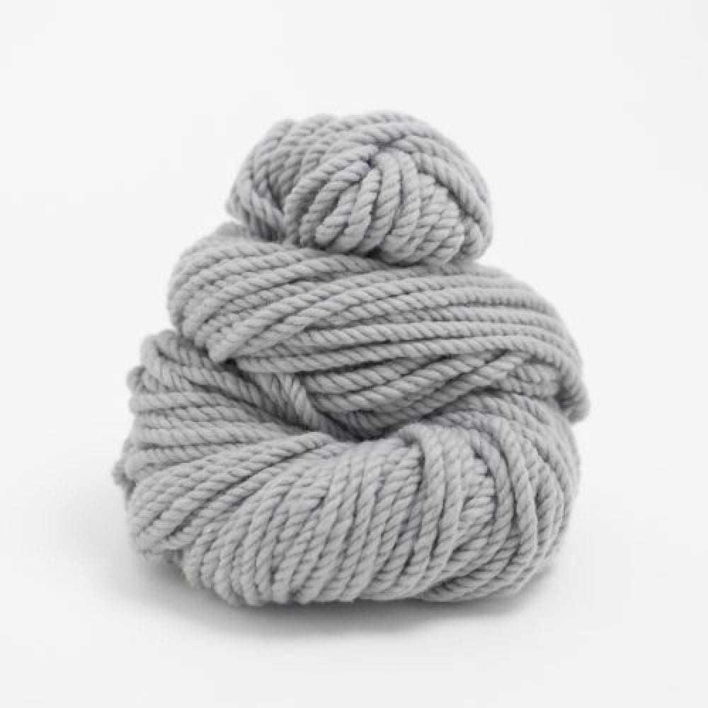 Joy Chunky Wool by The Woven Co