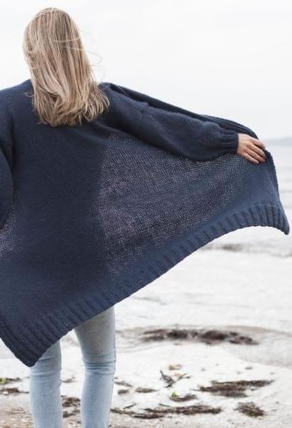 Artisan Yarns Modern Knitting Crochet Made Easy The Woven
