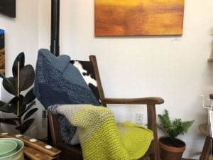 Yarn shop queenstown