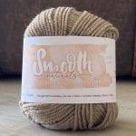 Smooth Naturals NZ Merino Wool Knitting Yarn