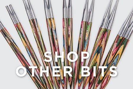 other-bits